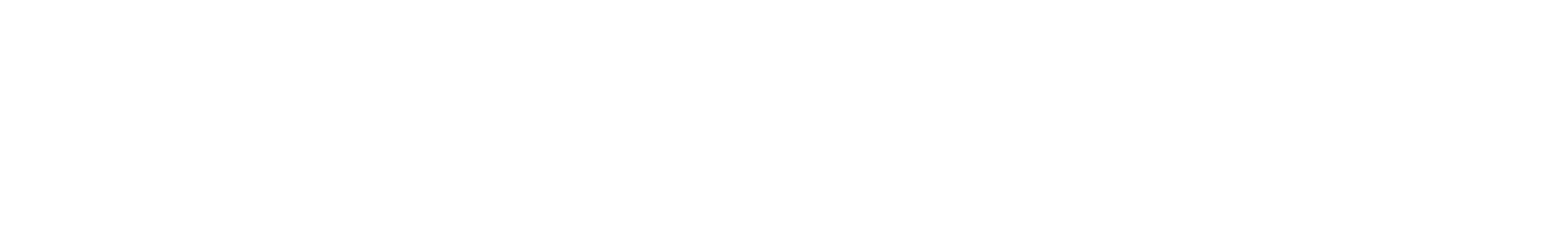 United Way of Northern Cameron County